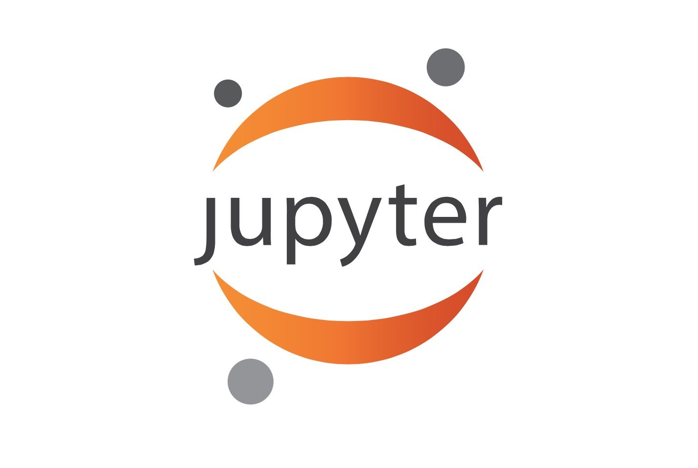 Jupyter Notebook Python Extensions, Themes and Addons